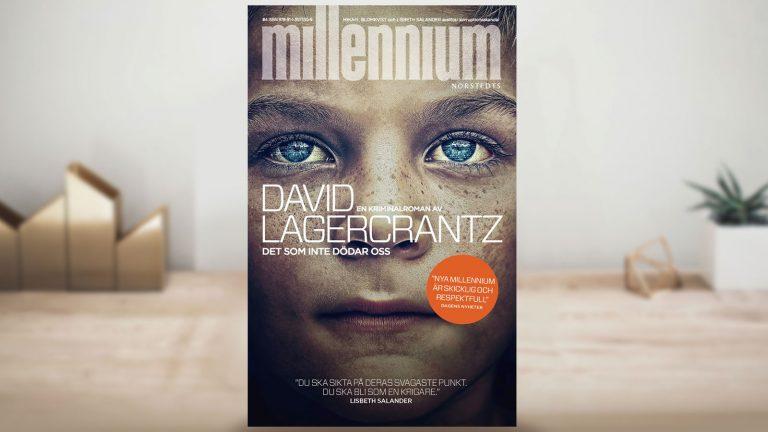 Hanna-Karin Grensman Grensman & Grensmans AB skribent debattör föreläsare Lagerkrantz Millenium serien