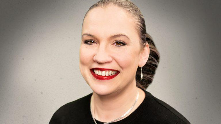 Hanna-Karin Grensman Grensman & Grensmans AB skribent debattör föreläsningar köp min tid mina erbjudanden